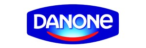 danoone